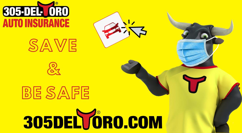 Del Toro Insurance