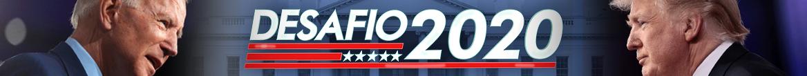 Desafio-2020.png