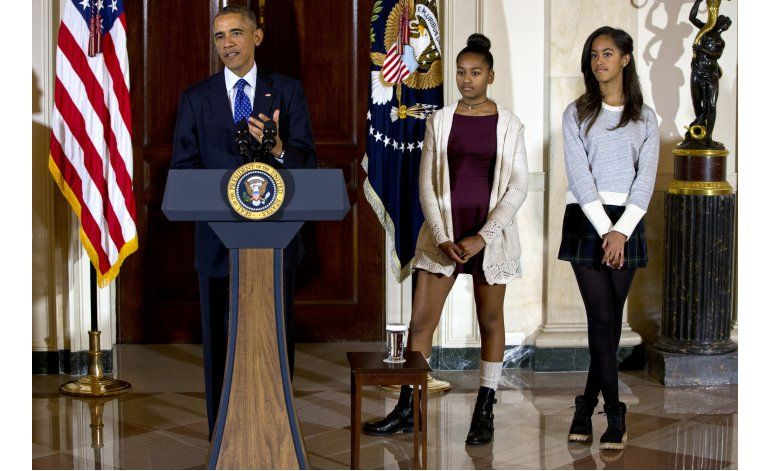 Las lujosas mansiones de Washington y California que compró Barack Obama para pasar sus días después de la Casa Blanca