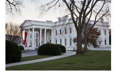 La Inteligencia de EE UU prevé una probable transición presidencial en Cuba en 2018