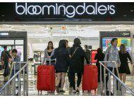 miami ocupa el cuarto lugar entre las 25 mejores ciudades para las compras