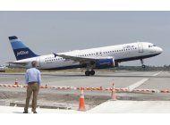 jetblue inaugura el 31 de agosto vuelos comerciales entre eeuu y cuba