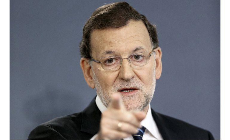 España llama a consultas a su embajador en Caracas por insultos de Maduro a Rajoy