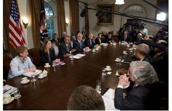 EEUU rechaza solicitud de Cuba para eliminar Ley de Ajuste Cubano