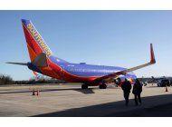southwest airlines anuncia reduccion de vuelos a cuba