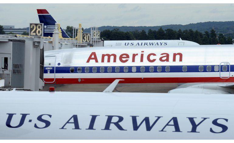 EEUU autoriza ocho aerolíneas para La Habana