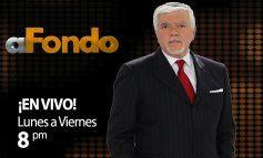 A Fondo 05/26/17
