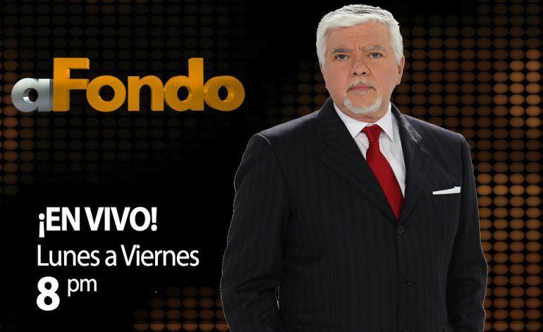 Image Result For Vivo Vs En Vivo Stream En Vivo Stream Online Gratis