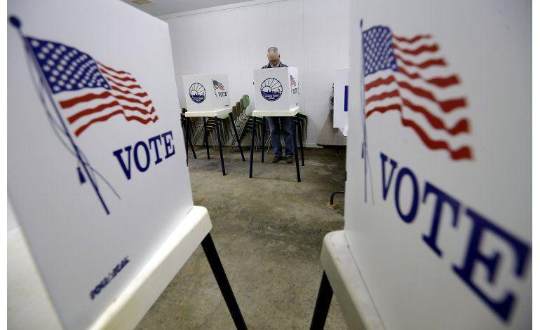 Resumen completo de las elecciones en Miami Dade