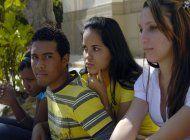 obama: eeuu puede influir en nueva generacion de cubanos