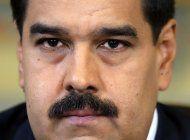 74% de los venezolanos califica de incapaz a nicolas maduro, segun encuesta