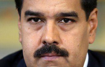 74% de los venezolanos califica de incapaz a Nicolás Maduro, según encuesta