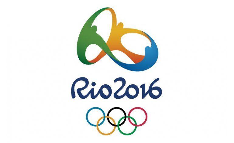 Protestas a horas de inaugurarse los Juegos Olímpicos de Rio de Janeiro