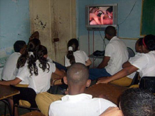 Videos Porno De Cuba 111