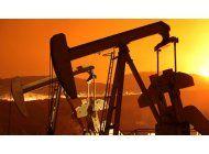 reacciones al recorte de envio de petroleo de venezuela a cuba