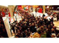 el viernes negro podria tener mas compradores que en el 2014