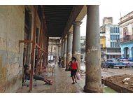 regimen cubano continua sin darle solucion a la crisis de vivienda