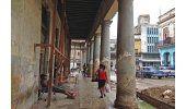 Régimen cubano continúa sin darle solución a la crisis de vivienda