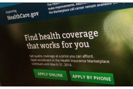 aumentos en las primas del seguro medico obamacare causa preocupacion entre sus beneficiarios