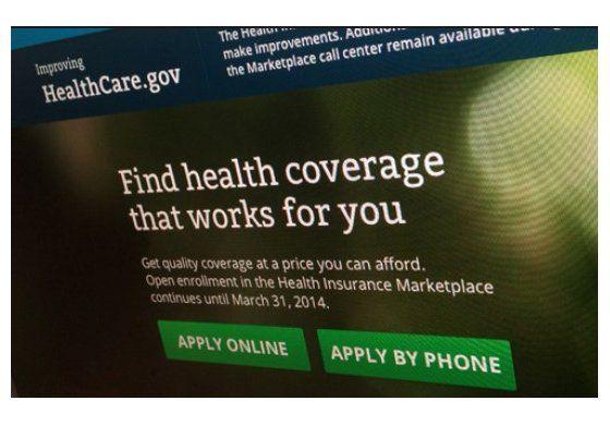 Clientes del Obamacare en alerta por la posible subida en las pólizas