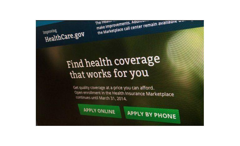 Comienza el plazo de inscripción de Obamacare