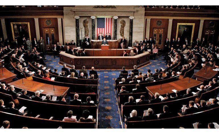 El Partido Republicano mantuvo la mayoría en la Cámara de Representantes