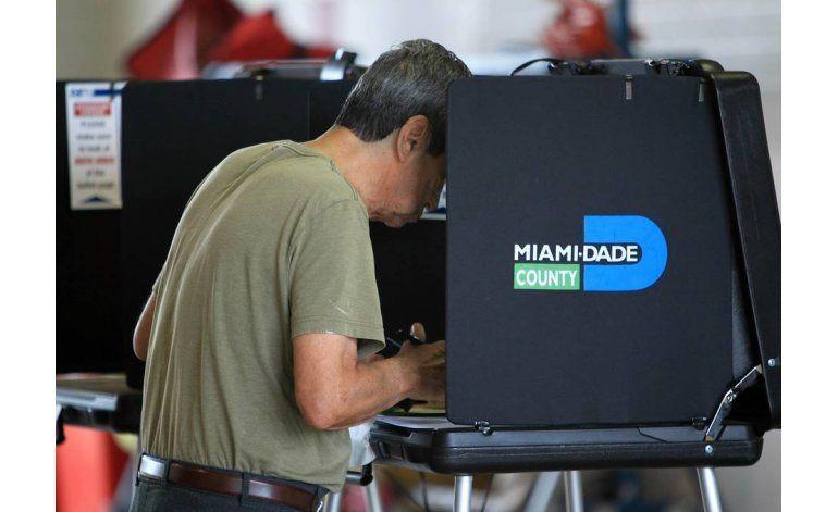 Hialeah se prepara para eleciones de Concejal