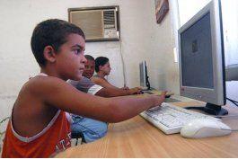 Cuba, país más atrasado del continente en tecnologías de la información