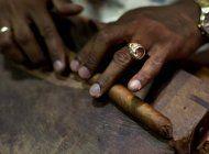 vuelven los tabacos cubanos?