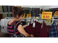 los 11.000 uniformes robados en cuba estan en el mercado negro