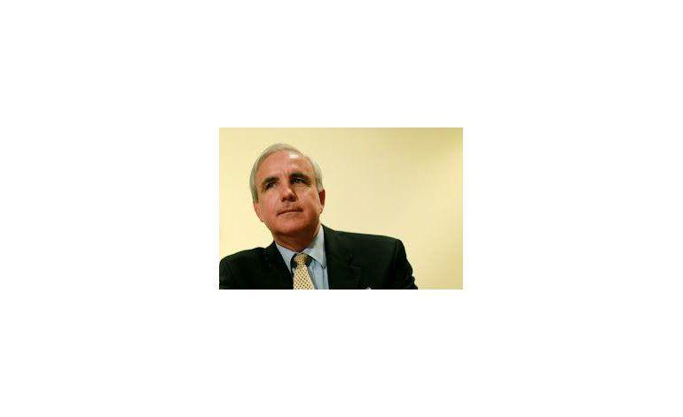 Exclusiva entrevista  al alcalde Carlos Giménez, candidato a la reelección por la alcaldía de Miami Dade