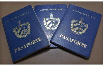 Asociación de Cubanos Residentes en Ecuador declara su apoyo al régimen de visas