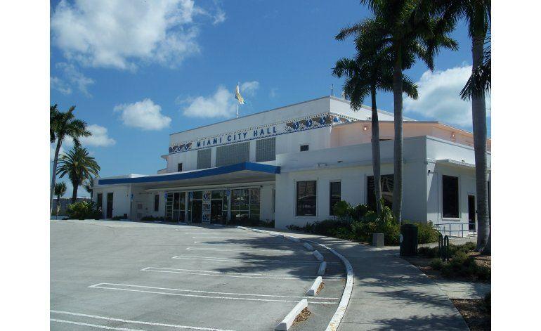 Ciudad de Miami espera respuesta de la Corte Suprema