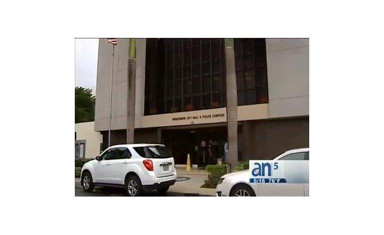 Sweetwater: Investigan posible desvío de fondos