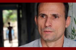 continua detenido de manera arbitraria el lider de la union patriotica de cuba, jose daniel ferrer