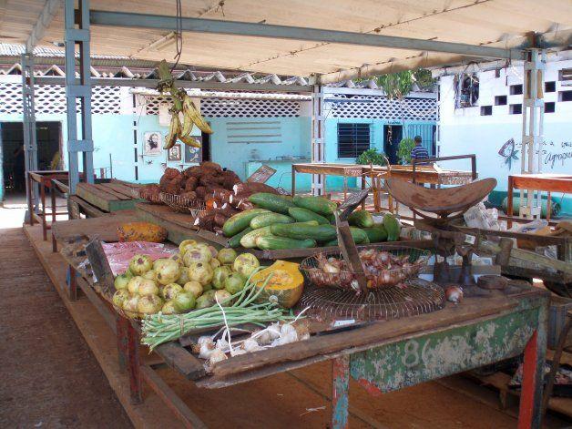 Nochevieja, el plato medio lleno o medio vacío | Cuba
