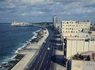 ciudades de cuba ausentes del ranking de las mejores para hacer negocios