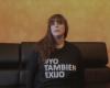 ¿Una mujer a la presidencia de Cuba? Tania Bruguera acaba de postularse