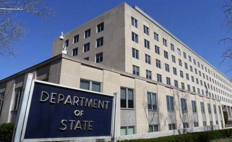 Departamento de Estado emite aclaración sobre hijos de padres cubanos nacidos en Estados Unidos