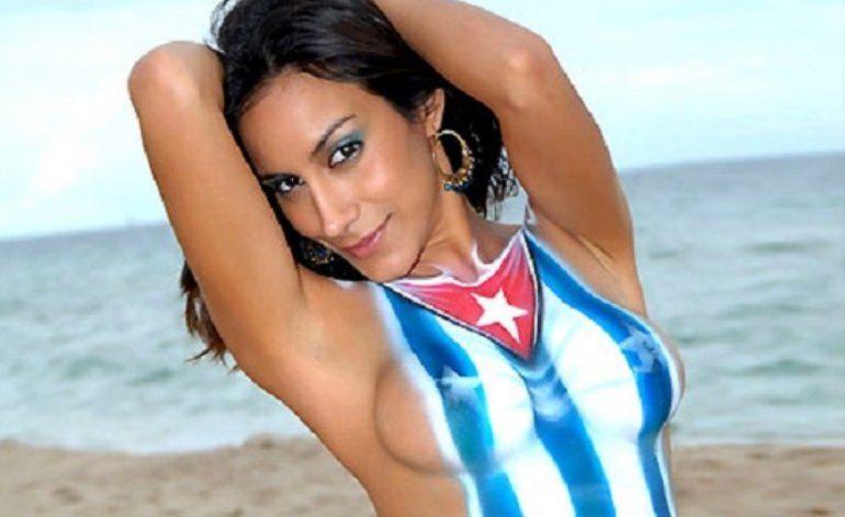 cuban porn clips