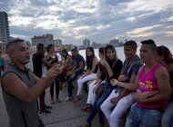 boost mobile ofrece tarjetas de prepago para llamar a cuba