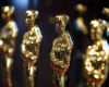 Lista de ganadores de la 89na entrega anual del Oscar