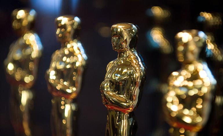 Lo que podemos esperar de los Oscar 2016