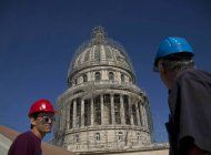 empresarios de atlanta buscan negocios de construccion en cuba
