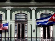 senadores de ee.uu. presentan proyecto para eliminar restricciones a los viajes a cuba