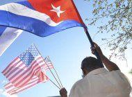 cuba: 23 de enero del 2015