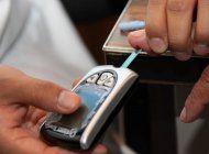 diabetico en cuba, castigo doble