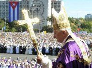 aumentan violaciones a la libertad religiosa en cuba