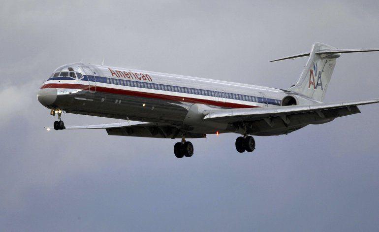 Guerra de pasajes a Cuba provoca que American Airlines baje los precios de los boletos