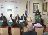 convencion por la democracia en cuba